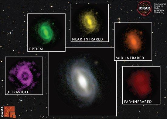 O Universo está morrendo?