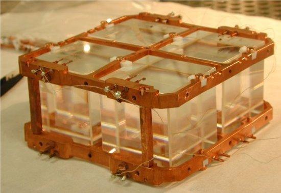 Entenda a massa dos neutrinos que rendeu o Nobel de Física