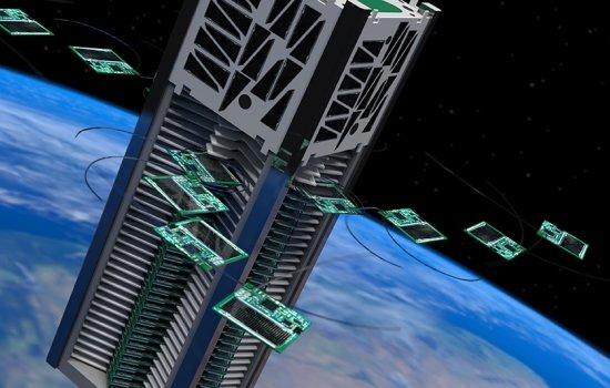 Projeto Gênesis na prática: Como semear vida em outros planetas