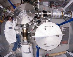 Teoria da Gravidade Emergente dispensa Matéria Escura