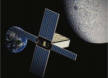 Brasil prepara-se para lançar sua primeira missão à Lua