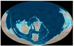 Internet Galáctica pode ser construída em 300.000 anos
