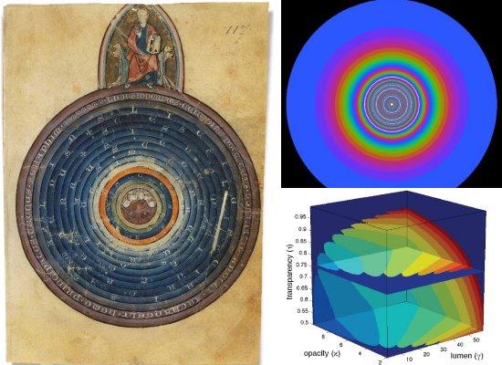 O Universo não se necessariamente se expandirá para sempre