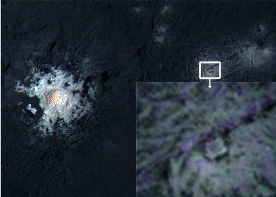 Efeito Gorila Cósmico pode impedir que vejamos sinais de ETs