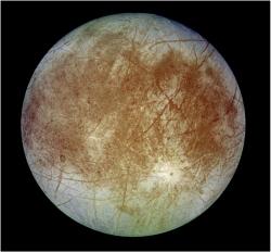 Busca de vida em outros planetas não pode ser terra-cêntrica