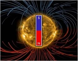 Por que Sonda Solar Parker não vai derreter ao se aproximar do Sol?
