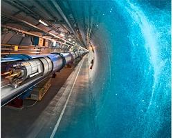 LHC completou 10 anos. Por que ninguém comemorou?