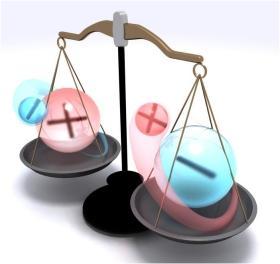Antigravidade: Ondas de som têm massa negativa