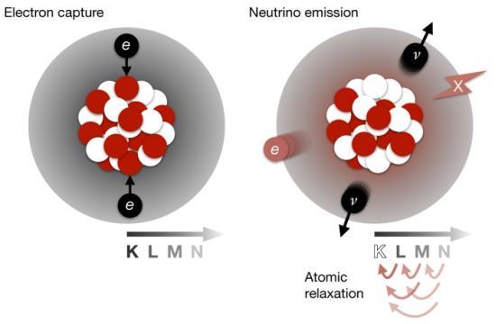 Fenômeno mais raro já detectado demora mais que idade do Universo