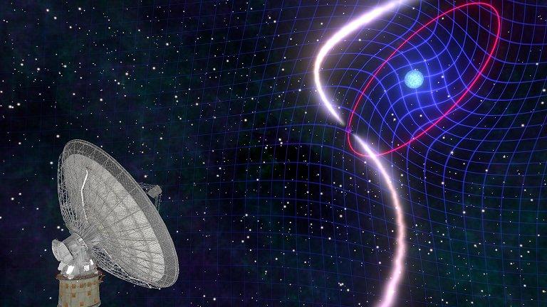 Astronomia 010130200205-arrasto-de-referenciais-gravidade-1