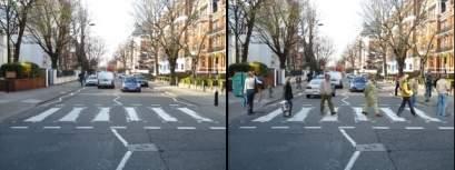 Programa faz edição de fotos realística usando imagens da Internet