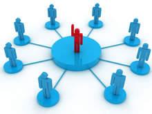 Programa une sites de relacionamento a plataformas de ensino à distância