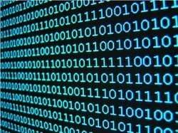 Quebrado sistema de criptografia da Internet do futuro