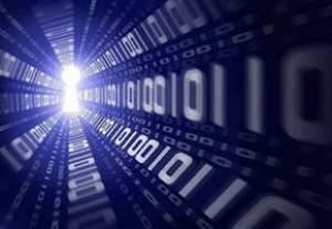 Pesquisadores brasileiros impulsionam campo da computação quântica