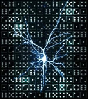 Neurônios individuais têm poder computacional