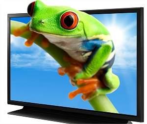 http://www.inovacaotecnologica.com.br/noticias/imagens/010150100908-filme-3d-pela-internet.jpg