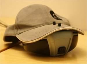 Óculos de realidade aumentada deduzem interesse do usuário