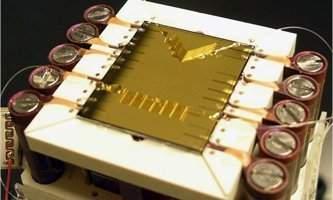 Quem vai programar os computadores quânticos?