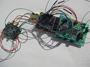 Rádio por software ganha projeto <i>open-source</i>