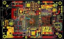Hardware livre: um supercomputador por $99
