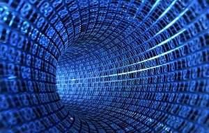 Software livre é a saída para fugir da espionagem oficial