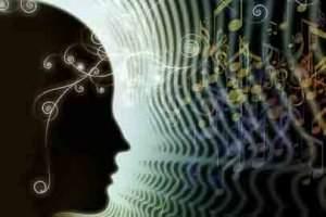 Estetoscópio do cérebro transforma sinais neurais em música