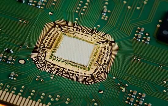 Europa lança processador multinúcleos anti-NSA