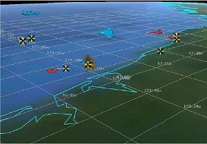 Inteligência artificial derrota pilotos humanos em combate simulado