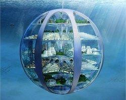 Quais tecnologias você quer para o seu futuro?