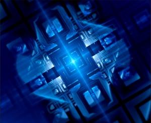 Simulador quântico com 51 qubits bate todos os recordes