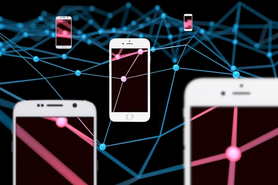 Chip dedicado promete disseminar inteligência artificial