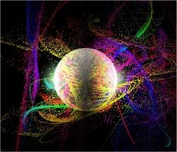 Projeto Cérebro Quântico: Somos computadores quânticos biológicos?
