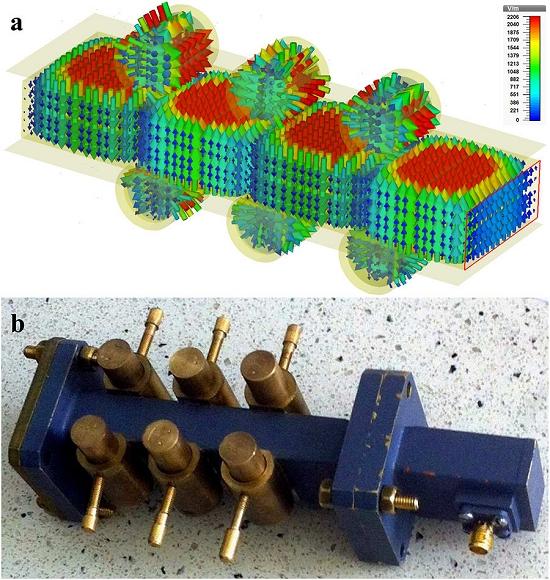 Russos criaram protótipo mais avançado de memória quântica