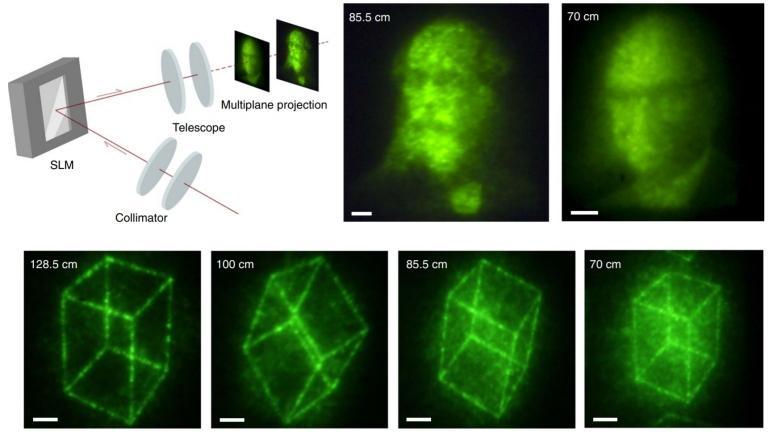 010150190408-holograma-qualquer-angulo-4