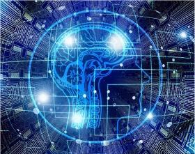 Qual é o QI da inteligência artificial é mesmo inteligente