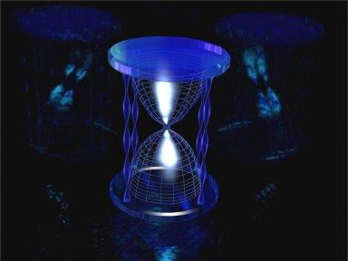 Linguagem de programação para computadores quânticos