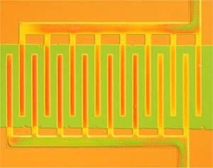 Plásticos condutores podem derrubar preços dos painéis solares