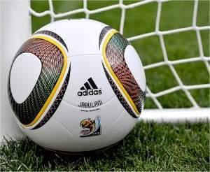Físicos explicam aerodinâmica da Jabulani, a bola da Copa