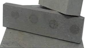 Cimento alternativo é desenvolvido na USP