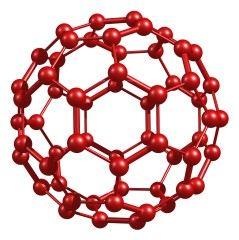 Material mais duro que diamante rumo à escala industrial