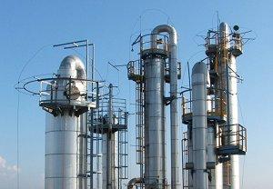 Sete processos químicos que precisam de inovações com urgência