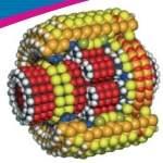 Cientistas querem construir nanomáquinas alimentadas por energia do nada