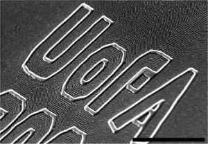 http://www.inovacaotecnologica.com.br/noticias/imagens/010165101207-microondas-automontagem-3.jpg