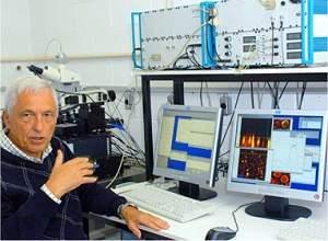 Nanotecnologia – Brasileiros desenvolvem nova técnica de fabricação de nanocanais
