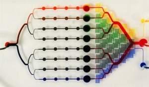 Tecnologias emergentes: veja o que o futuro lhe reserva