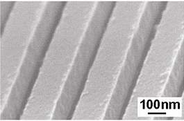 Nanotecnologia tapa o Sol com a peneira