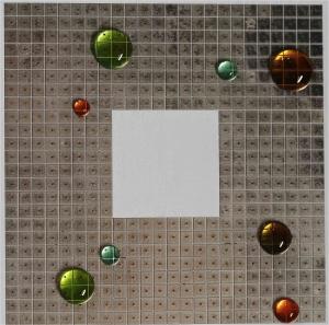 Gotas programáveis inauguram microfluídica digital