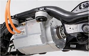 Carros comuns poderão ser convertidos em híbrido-elétricos
