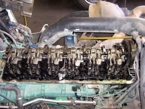 long 460 tractor wiring diagram motor flex diesel gasolina bate recorde de efici  ncia  motor flex diesel gasolina bate recorde de efici  ncia
