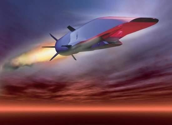 http://www.inovacaotecnologica.com.br/noticias/imagens/010170100531-waverider.jpg